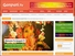 Ganpati.TV Site Launch