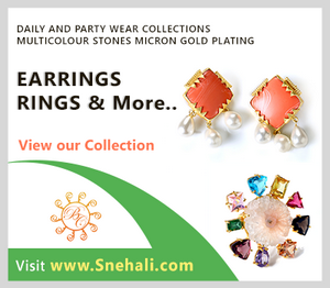 Buy Best Imitation Jewellery Online