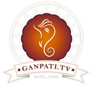 Welcome to Ganpati.TV